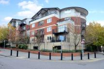 Flat to rent in Northway Rickmansworth