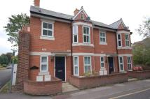 Bury semi detached property to rent