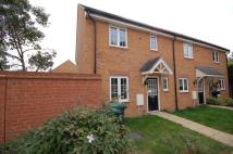3 bedroom property in Franklins Maple Cross
