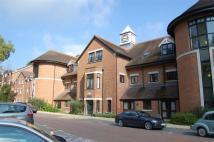 Flat to rent in Lockhart Road Nascot Wood