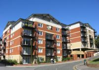 2 bed Flat in Penn Place Northway