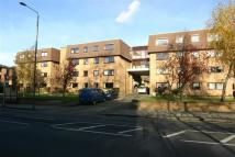 1 bedroom Retirement Property in Andorra Court...
