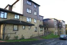 1 bedroom Retirement Property in Greenbank Lodge...