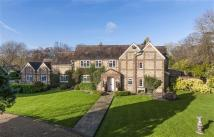 5 bed Detached home in Rushmore Hill House...