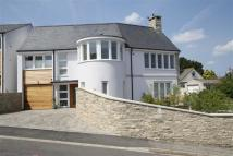 Townsend Road Detached house for sale
