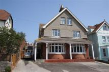 6 bed Detached house for sale in Ulwell Road, Swanage...