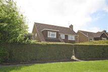 Detached house in Barndale Drive, Wareham