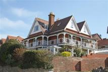 property for sale in Highcliffe Road, Swanage