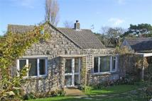 3 bed Detached Bungalow for sale in Battlemead, Corfe Castle