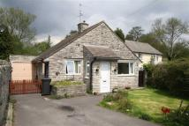 Detached Bungalow for sale in Higher Gardens...
