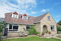 5 bed Detached home for sale in Bon Accord Road, Swanage