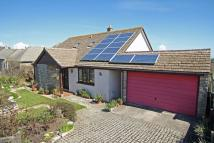 4 bed Detached property in Toms Field Road, Swanage