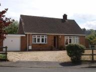 Detached Bungalow for sale in Millfield Street...