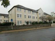 2 bedroom Apartment in Barum Court, Barnstaple