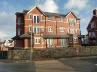 Pilton Causeway Apartment for sale
