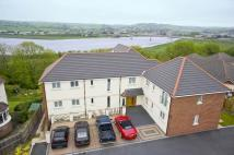 2 bed Flat for sale in Anchor Court, Park Avenue