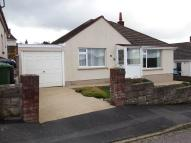 2 bed Detached Bungalow for sale in Ravelin Manor Road...
