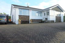 Detached Bungalow for sale in St Johns Lane