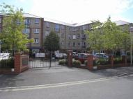 1 bedroom Apartment for sale in Mills Way, Barnstaple