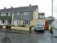Bradiford End of Terrace property for sale