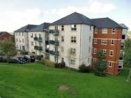 Apartment for sale in Cleave Point, Sticklepath