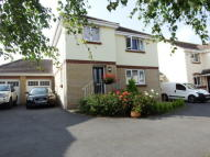 3 bed Detached property for sale in St Johns Close, Newport