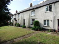 5 bed house in Barnstaple outskirts