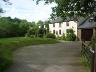 Landseer House Cottage for sale
