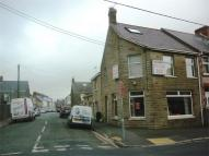 5 bed Commercial Property in Coracle Chip Shop...