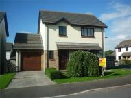 Detached property for sale in 45 Heritage Park...