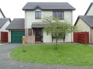 3 bedroom Detached house in 4 Hermitage Grove...