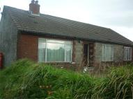 Detached Bungalow for sale in Golden Grove, Crundale...