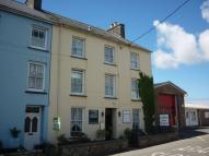 Commercial Property for sale in Nun Street, St Davids...
