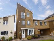 4 bed new house in Ensuite to Master...