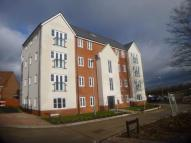 new Apartment for sale in Shared Ownership...
