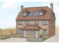 3 bed new house in Aspley Guise...
