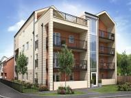 Apartment in Oxley Park, MILTON KEYNES
