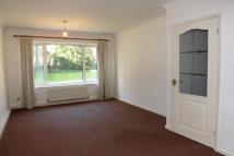 Hallam Grange Close Apartment to rent