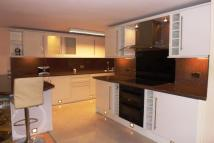 2 bed Apartment in Ranmoor Court...