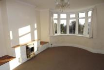 3 bed property in Dransfield Road...
