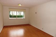 Flat to rent in Redholme, Sandygate Rd...