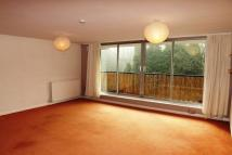 2 bed Flat to rent in Oakbrook Court...