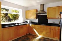 3 bed Detached home in Manchester Road...