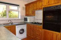 2 bed Flat to rent in Ranmoor Chase...