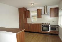 4 bedroom Detached home to rent in Tapton Crescent Road...