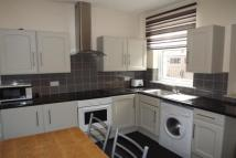 3 bedroom Terraced home to rent in Eastwood Road, Sharrow...