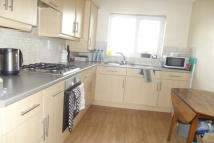 2 bedroom Flat in Windle Court, Treeton