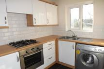 4 bedroom Town House in Camden Grove, Maltby