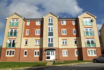 2 bed Apartment in Leatham Avenue...