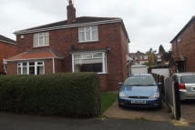 2 bed semi detached home to rent in Flat Lane, Whiston S66